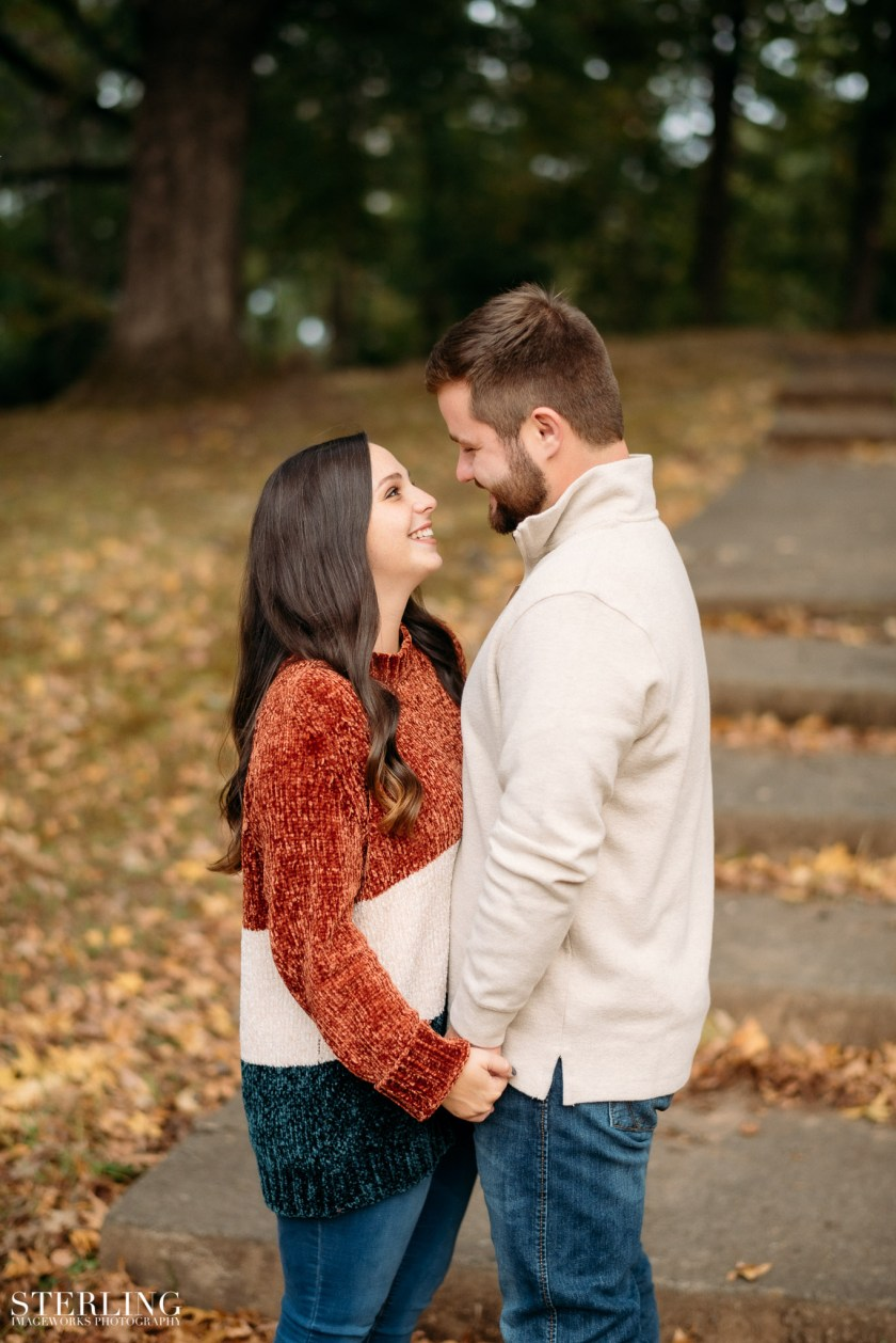 Cody_kayleigh_engagements(i)-110