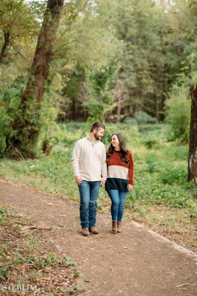 Cody_kayleigh_engagements(i)-116