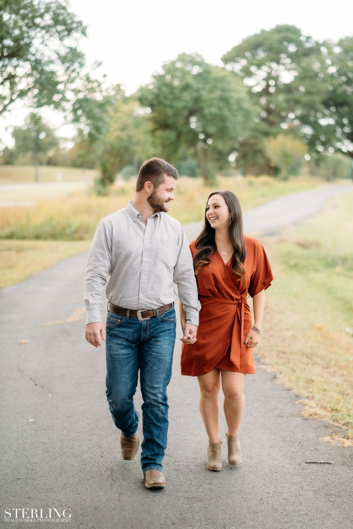 Cody_kayleigh_engagements(i)-16