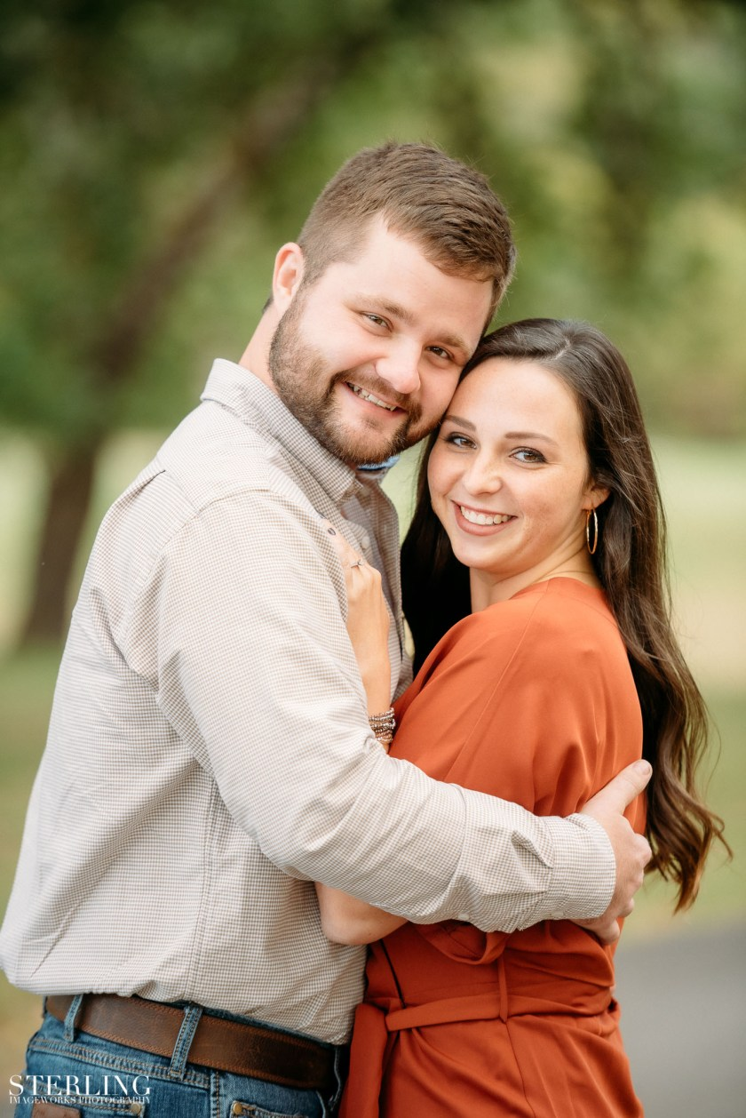Cody_kayleigh_engagements(i)-22