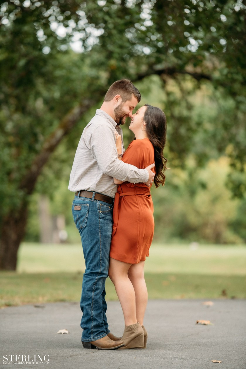 Cody_kayleigh_engagements(i)-25