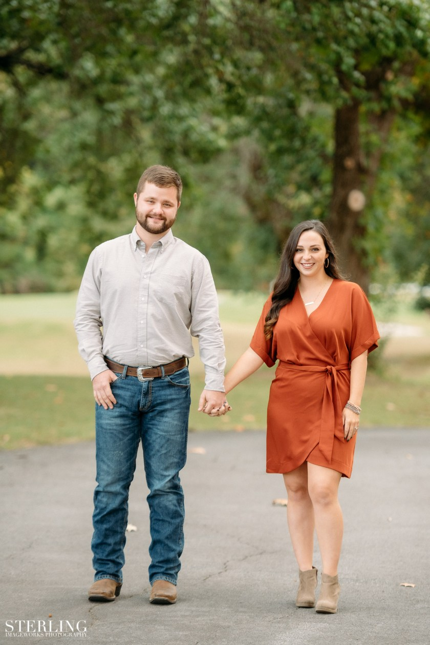 Cody_kayleigh_engagements(i)-28