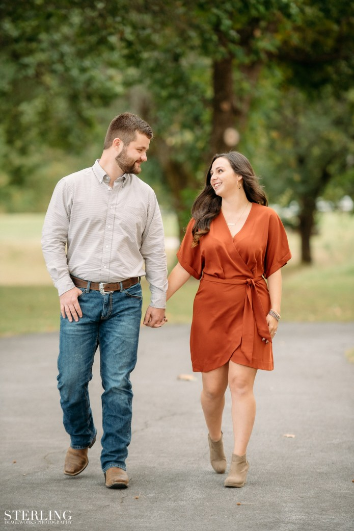 Cody_kayleigh_engagements(i)-31