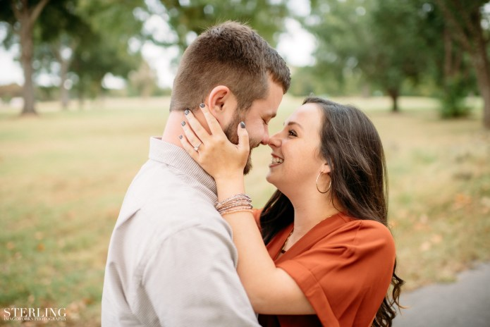 Cody_kayleigh_engagements(i)-36