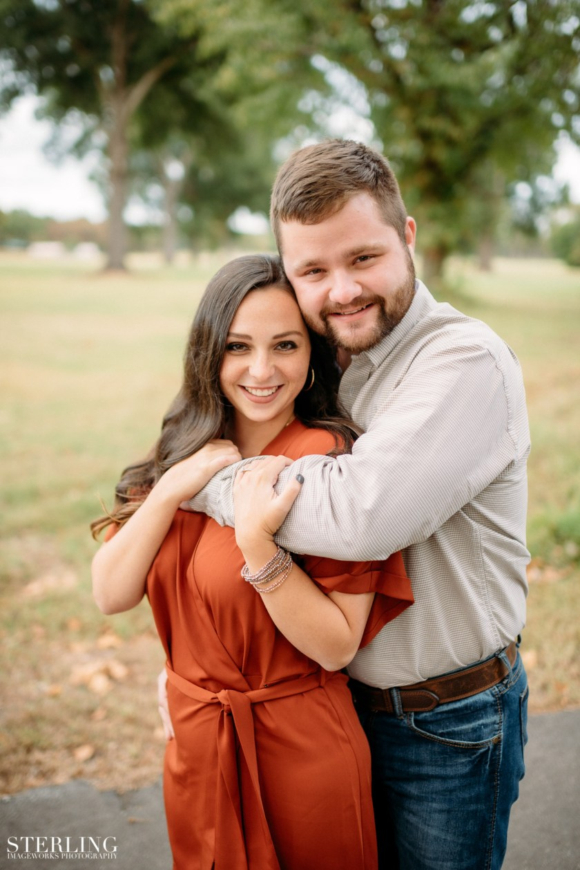 Cody_kayleigh_engagements(i)-43
