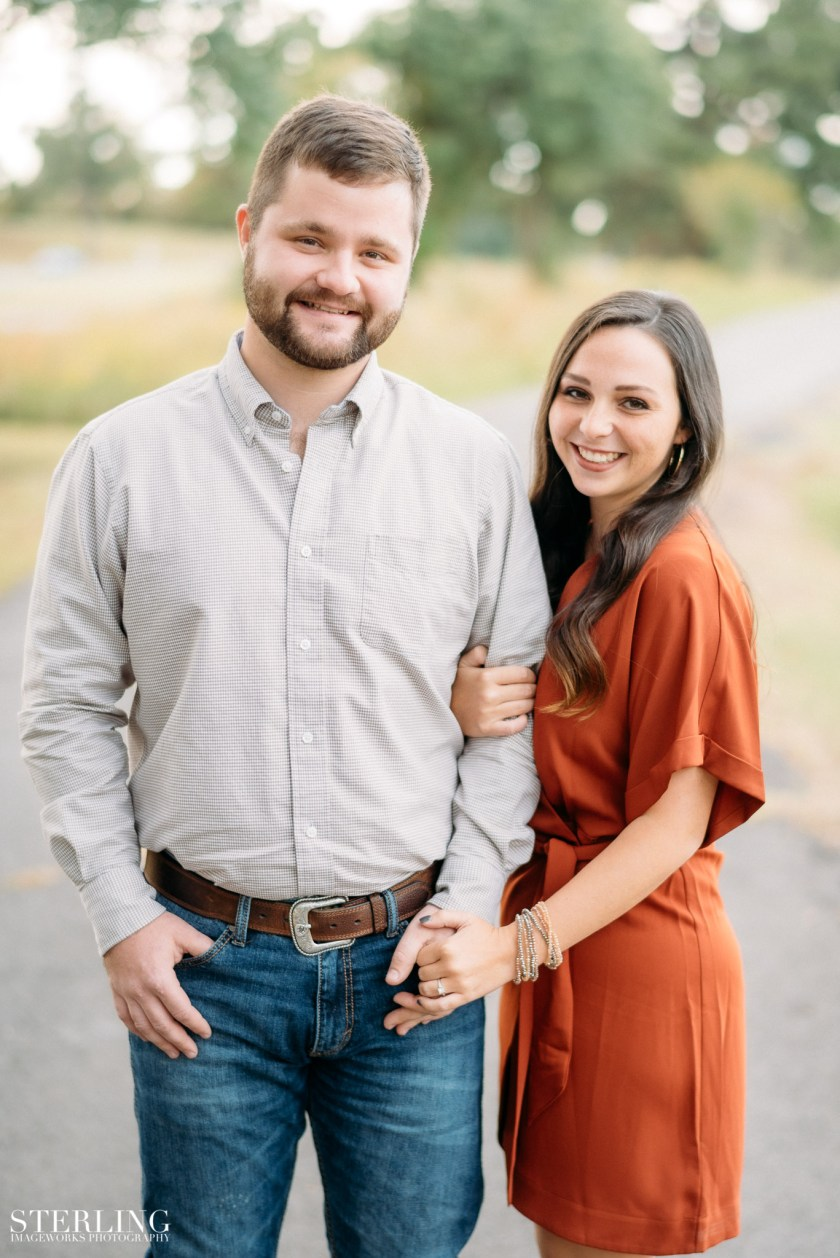 Cody_kayleigh_engagements(i)-5