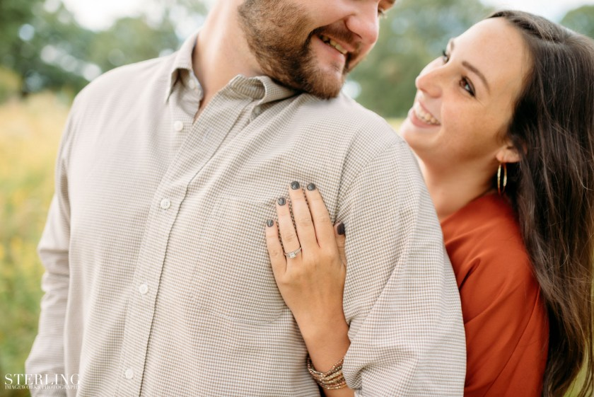 Cody_kayleigh_engagements(i)-57
