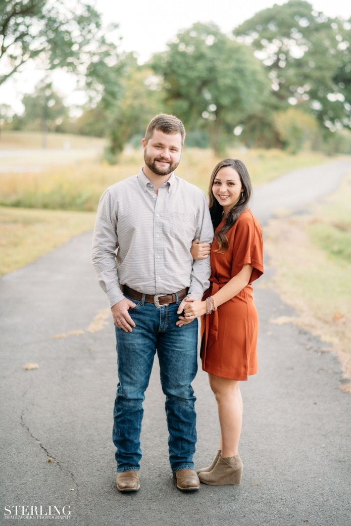 Cody_kayleigh_engagements(i)-6
