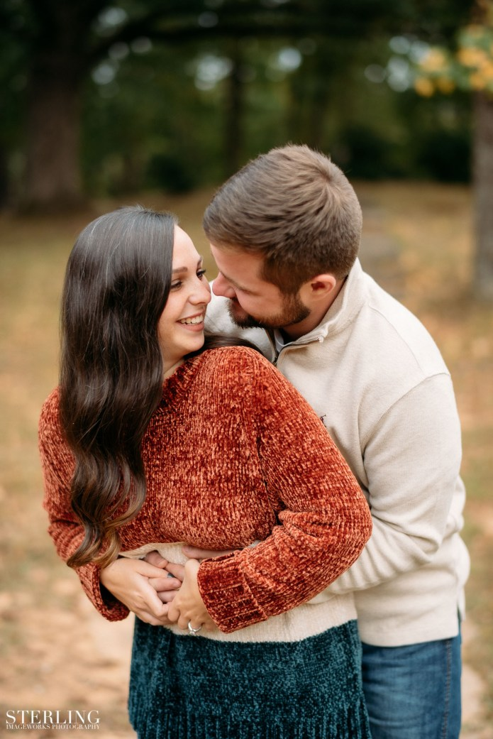 Cody_kayleigh_engagements(i)-70