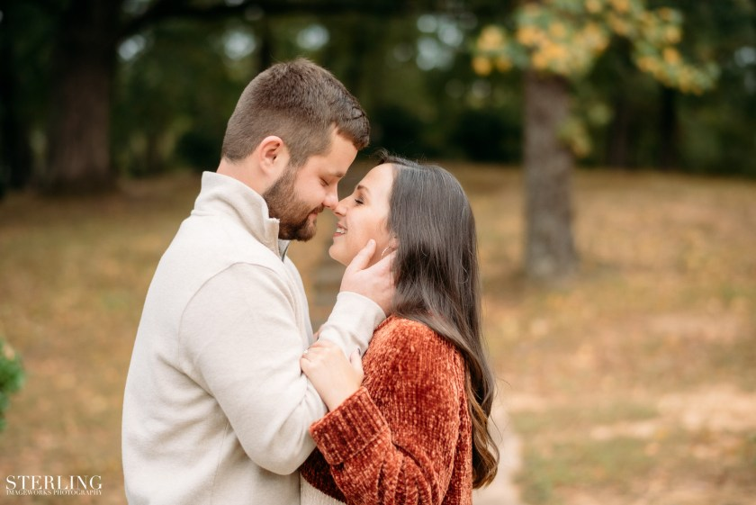 Cody_kayleigh_engagements(i)-72