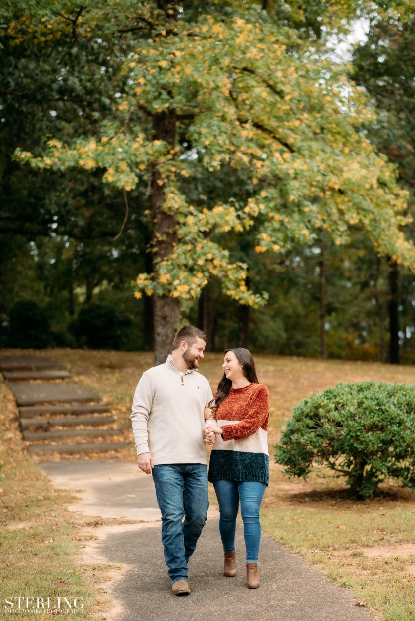 Cody_kayleigh_engagements(i)-78