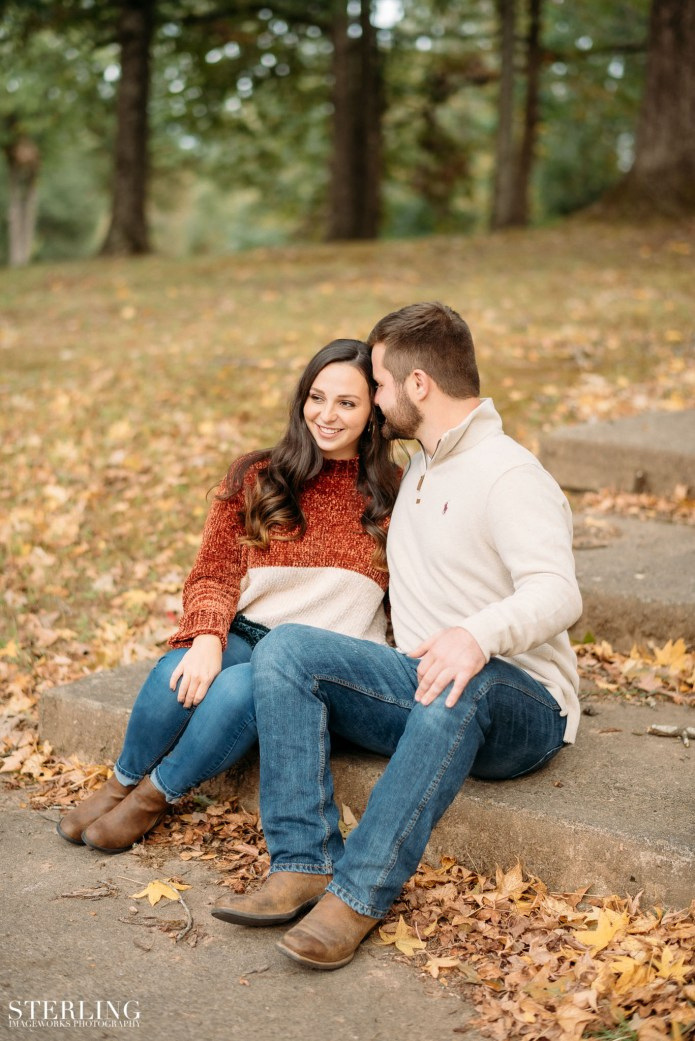 Cody_kayleigh_engagements(i)-95
