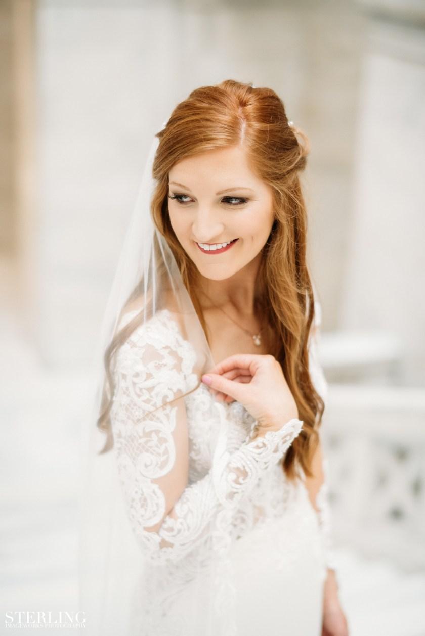 Emily_bridals(i)-101