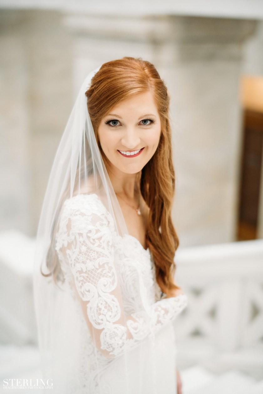 Emily_bridals(i)-106