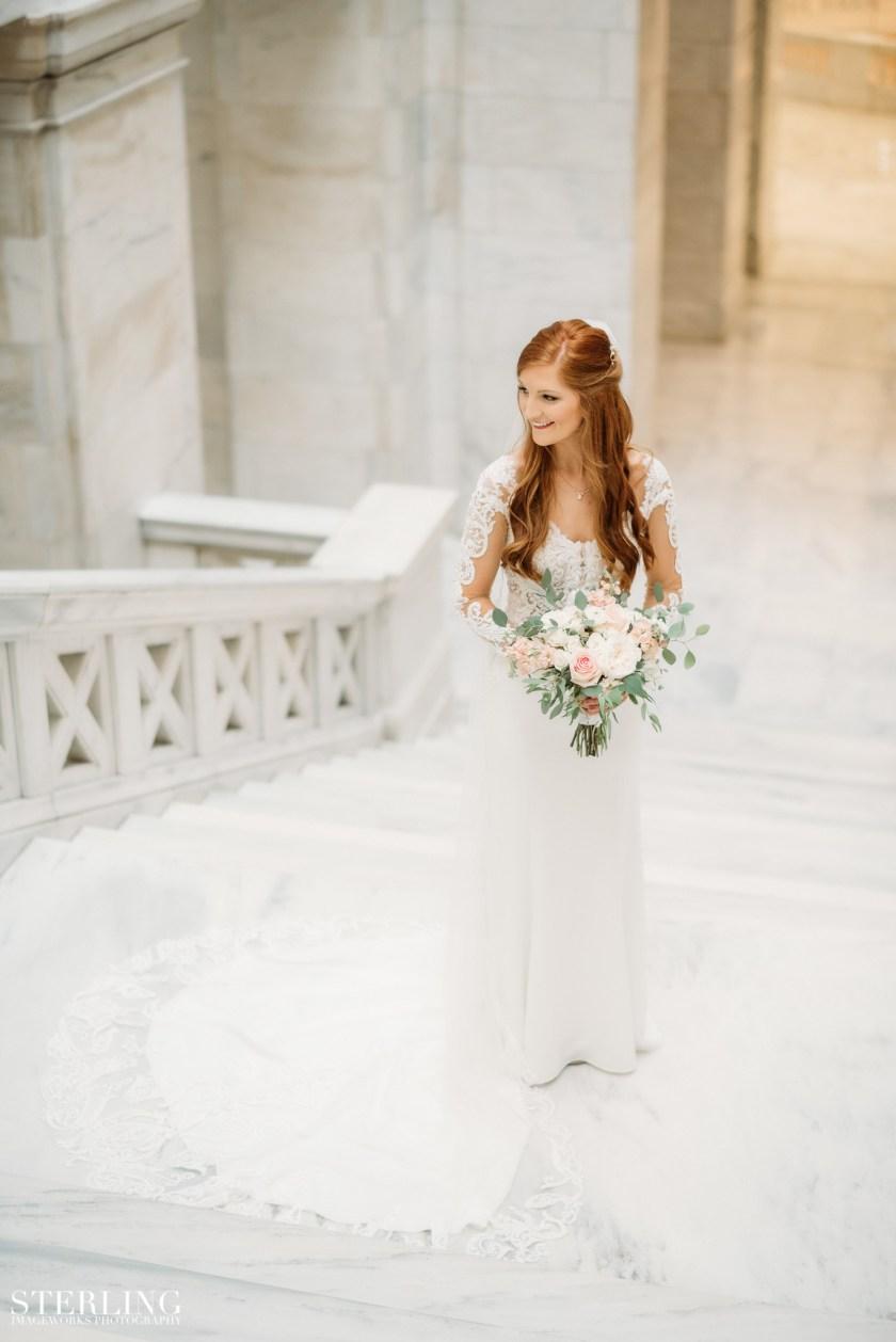 Emily_bridals(i)-109