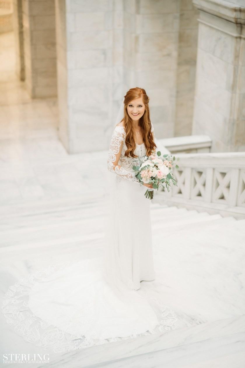 Emily_bridals(i)-113