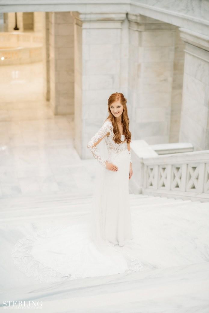 Emily_bridals(i)-120