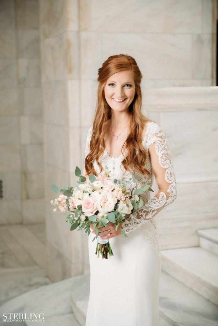 Emily_bridals(i)-13
