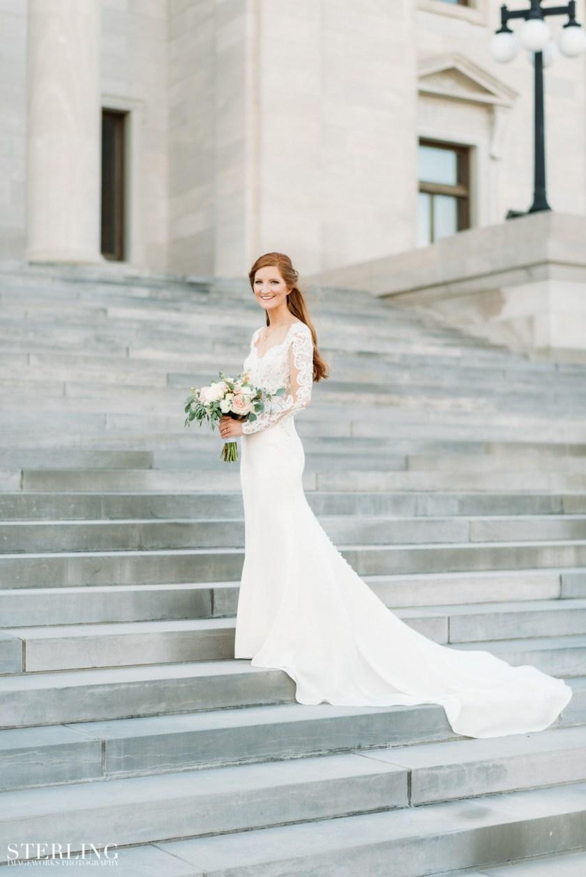 Emily_bridals(i)-130