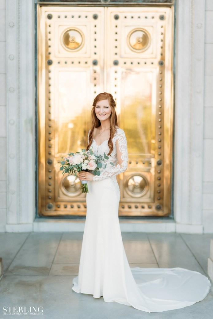 Emily_bridals(i)-132