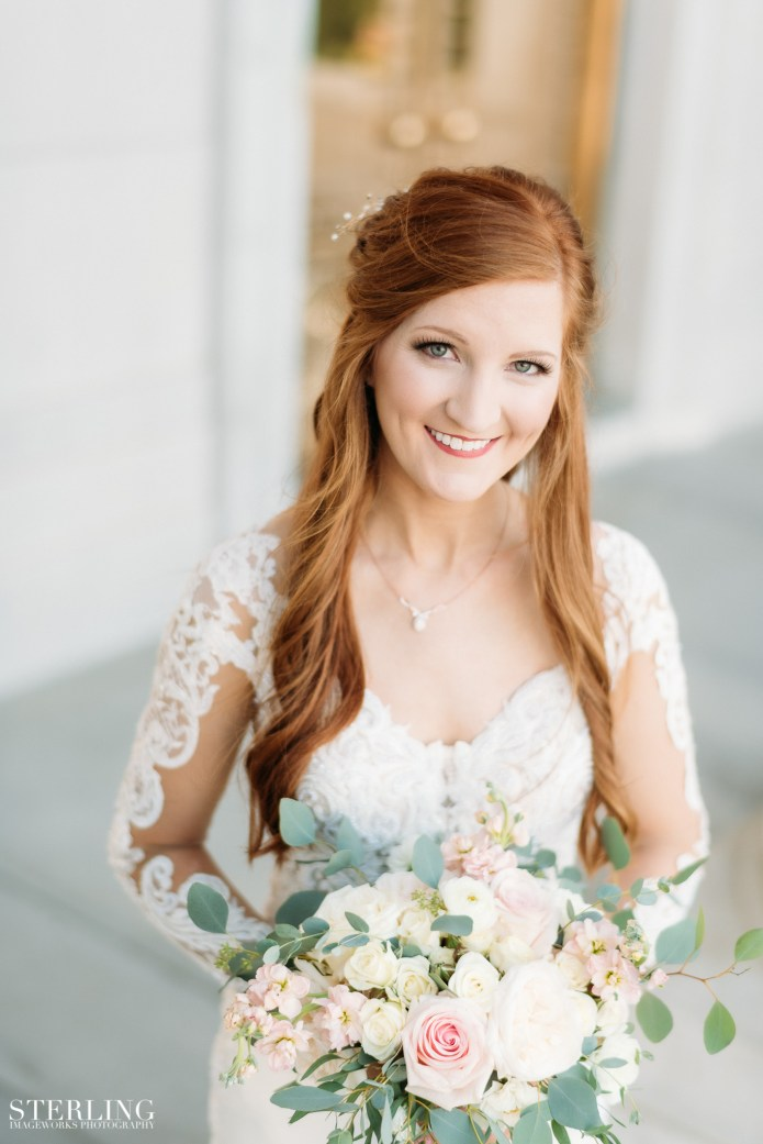 Emily_bridals(i)-138