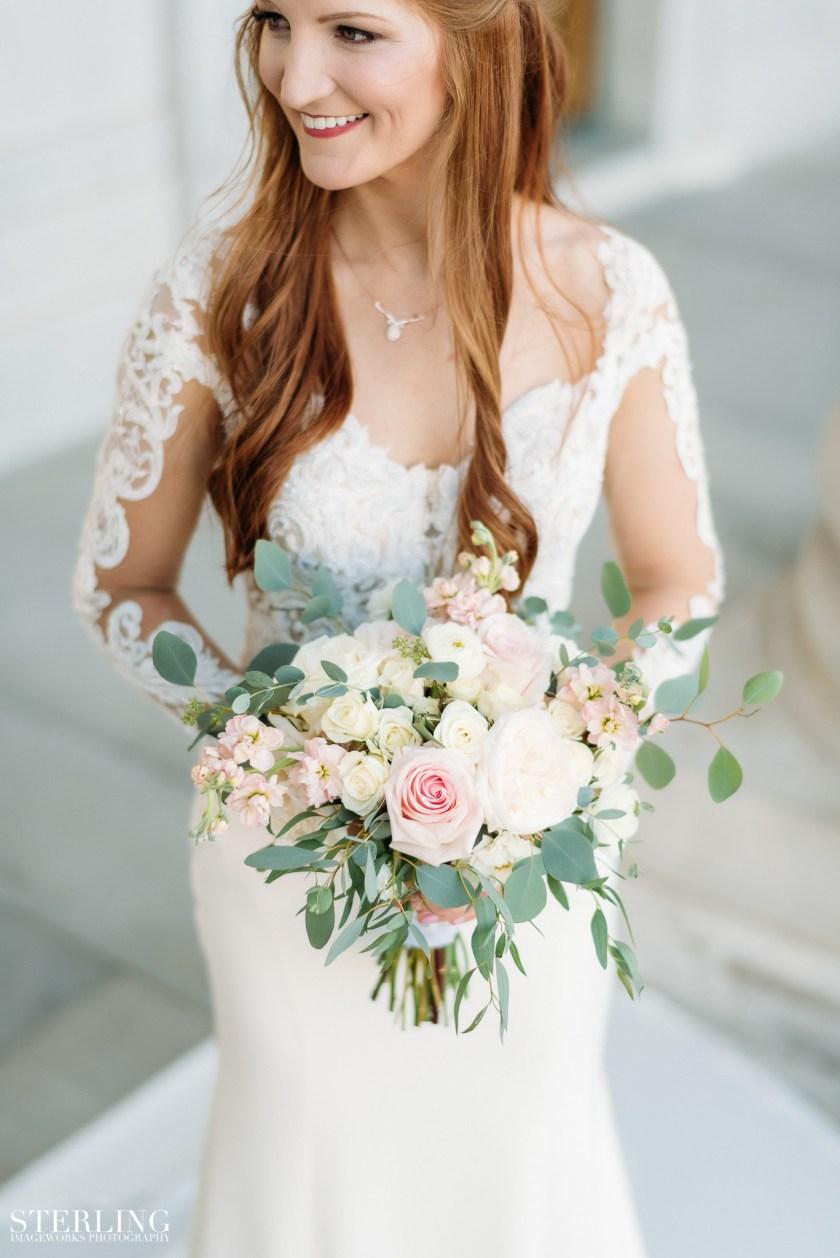 Emily_bridals(i)-142