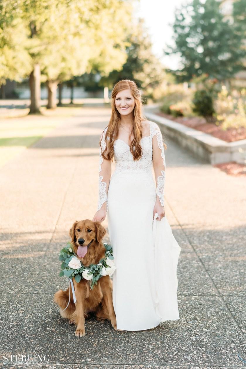 Emily_bridals(i)-163