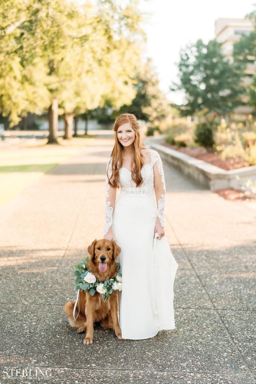 Emily_bridals(i)-169