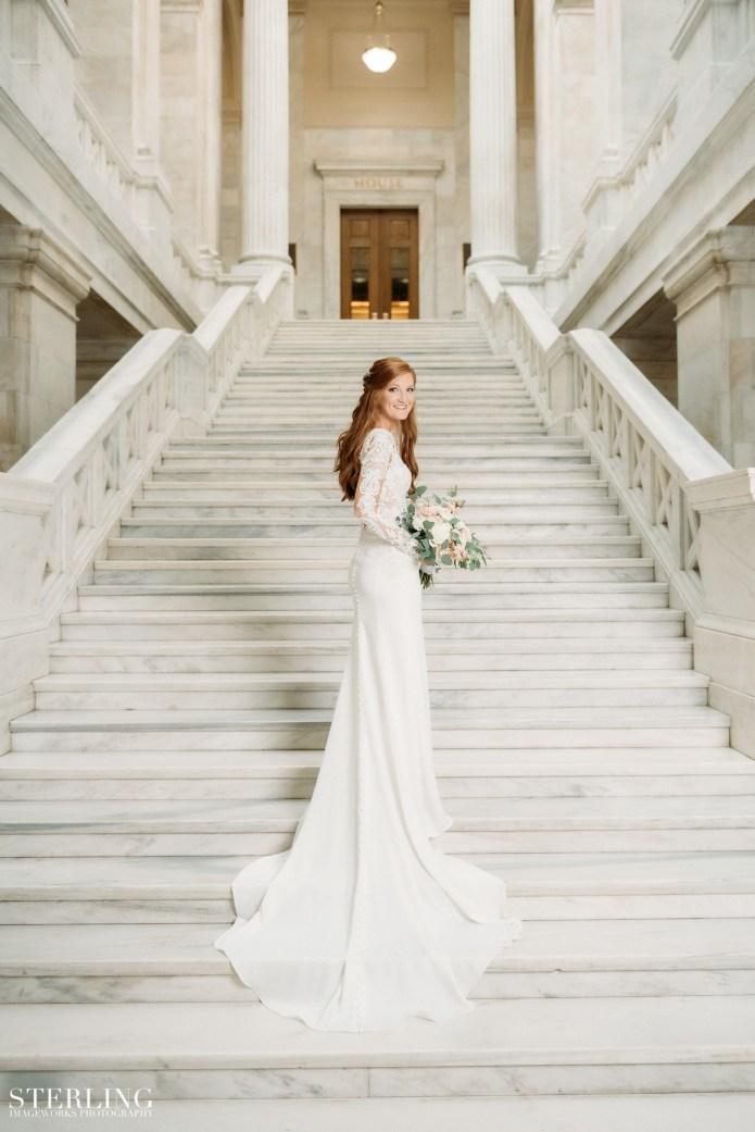 Emily_bridals(i)-35