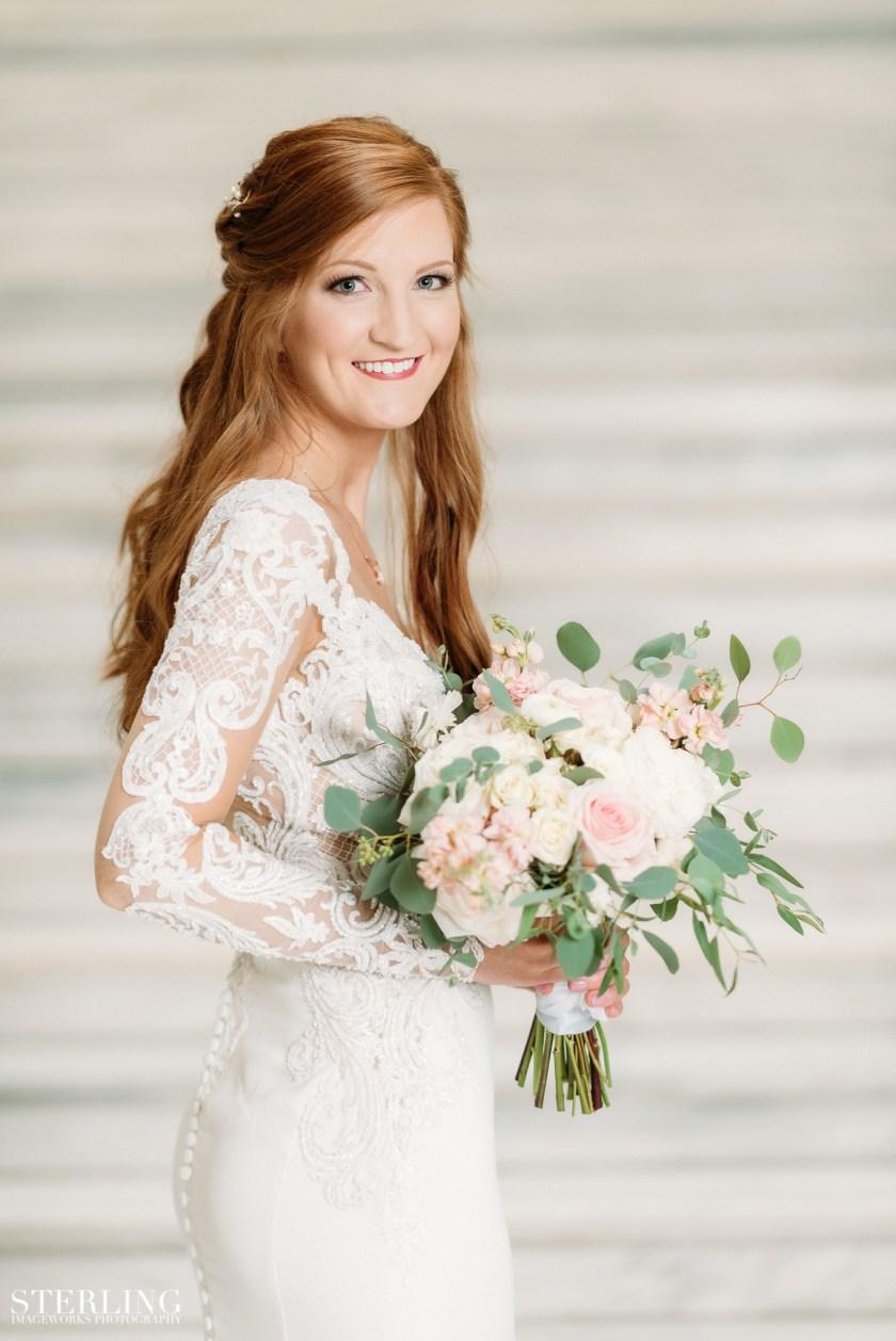 Emily_bridals(i)-43
