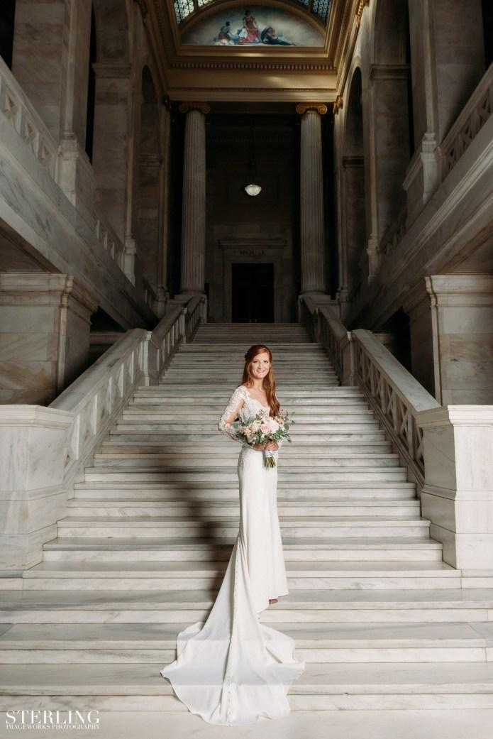 Emily_bridals(i)-48