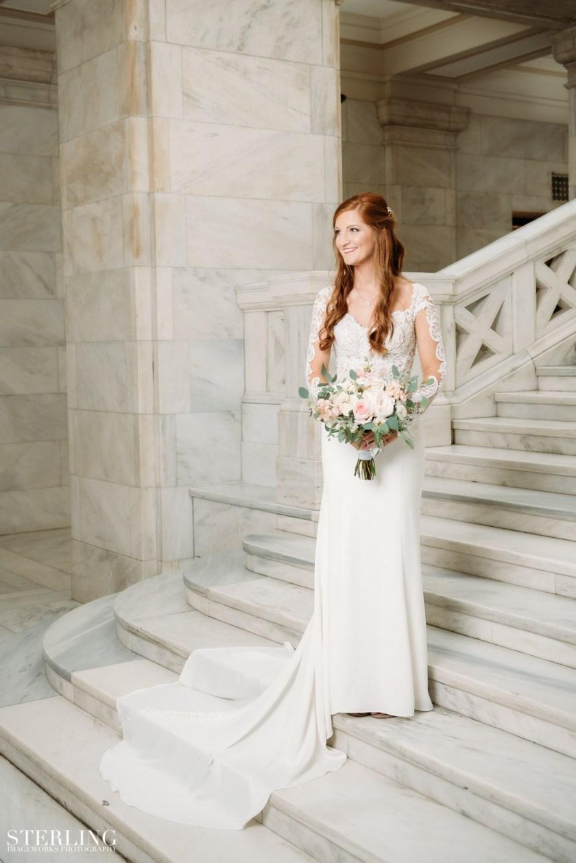 Emily_bridals(i)-6
