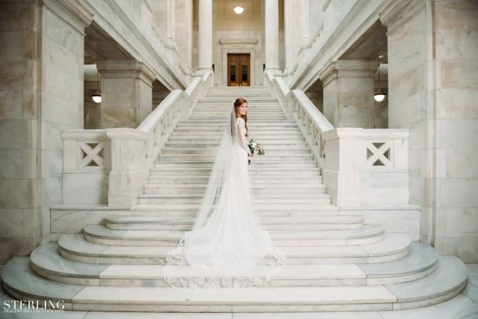 Emily_bridals(i)-77