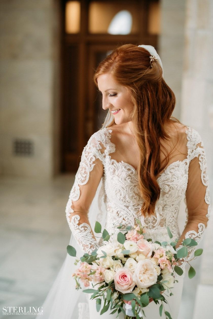Emily_bridals(i)-86