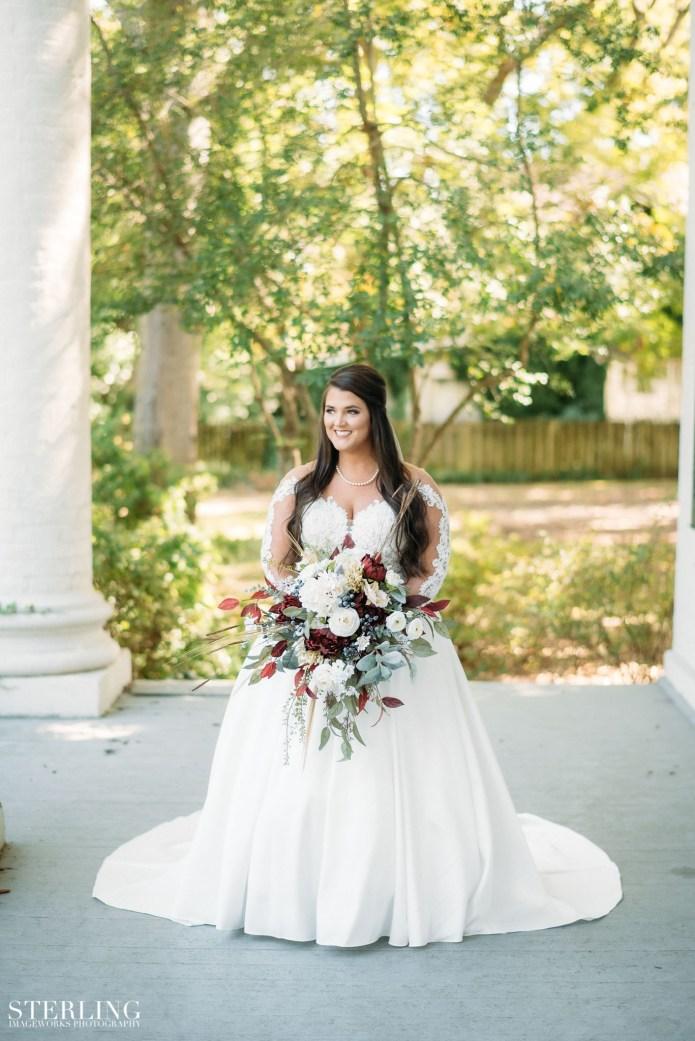 skylar_bridals(i)-2