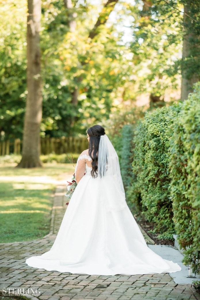 skylar_bridals(i)-62
