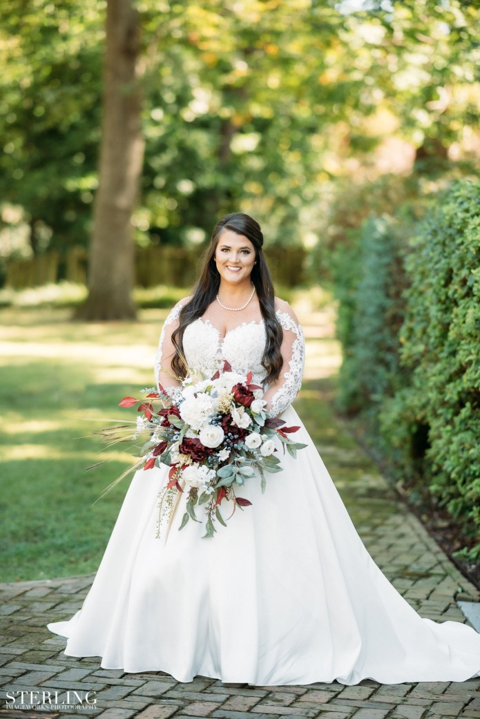 skylar_bridals(i)-71