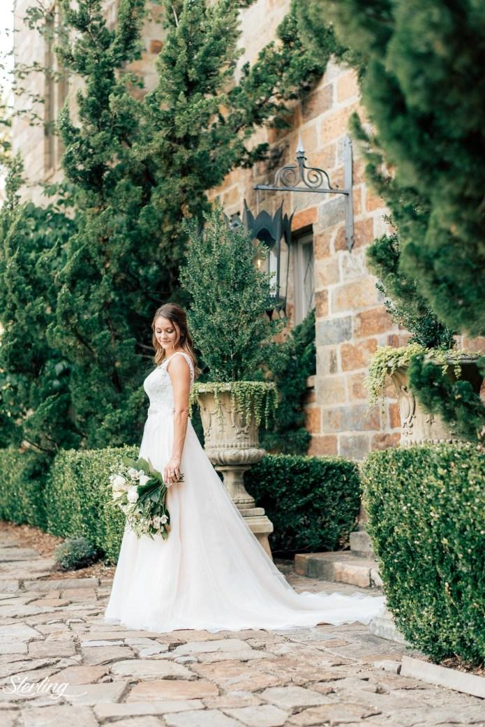 stephanie_bridals_18_(i)-34