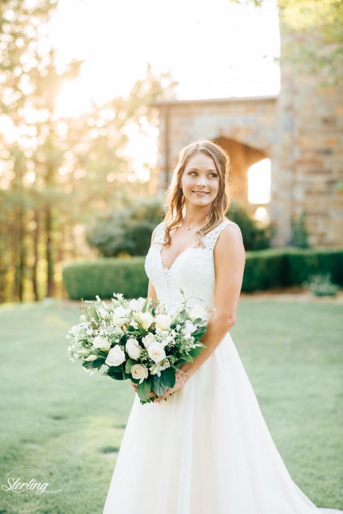 stephanie_bridals_18_(i)-46