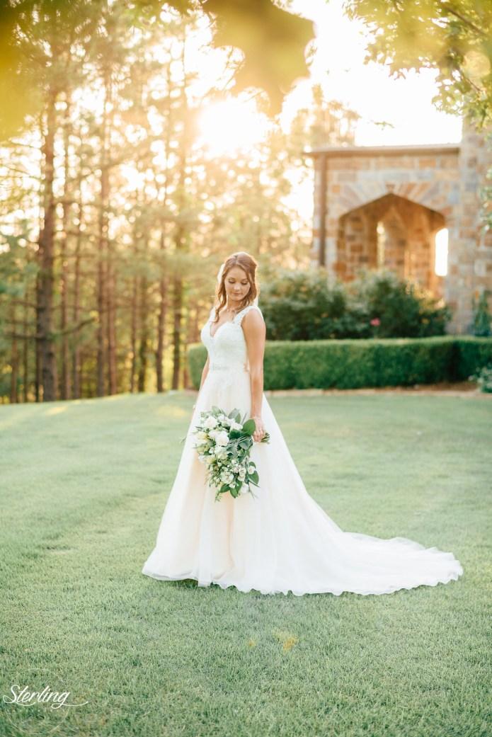 stephanie_bridals_18_(i)-49