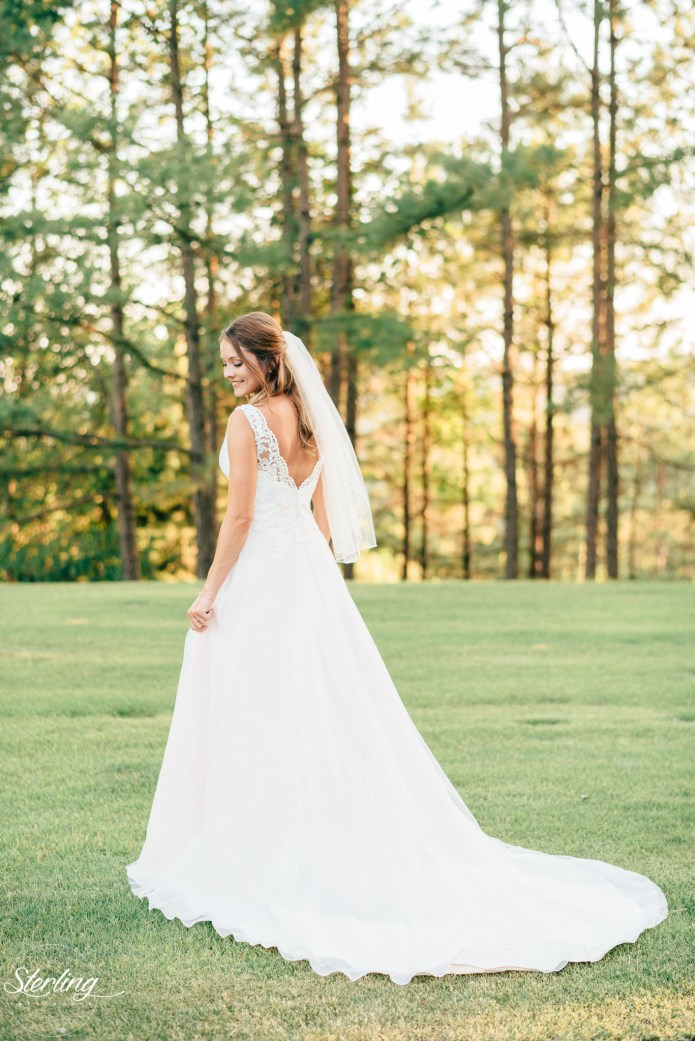 stephanie_bridals_18_(i)-58