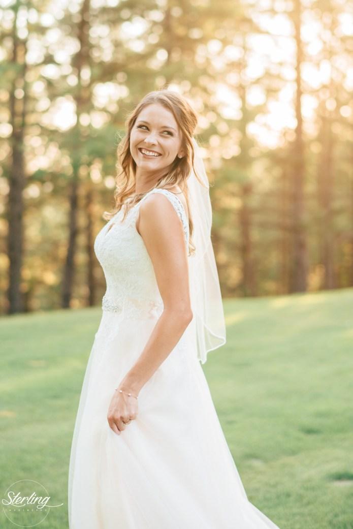 stephanie_bridals_18_(i)-64
