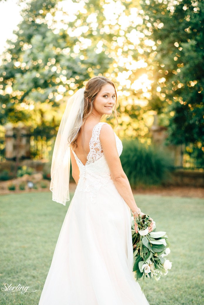 stephanie_bridals_18_(i)-82