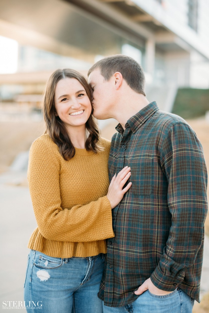 Molly_nick_engagements(i)-116