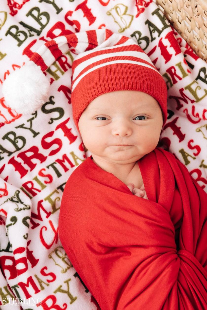 Ryker_newborn(i)-115