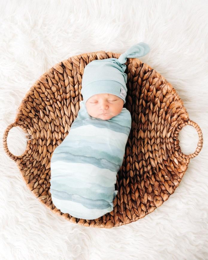 Ryker_newborn(i)-2