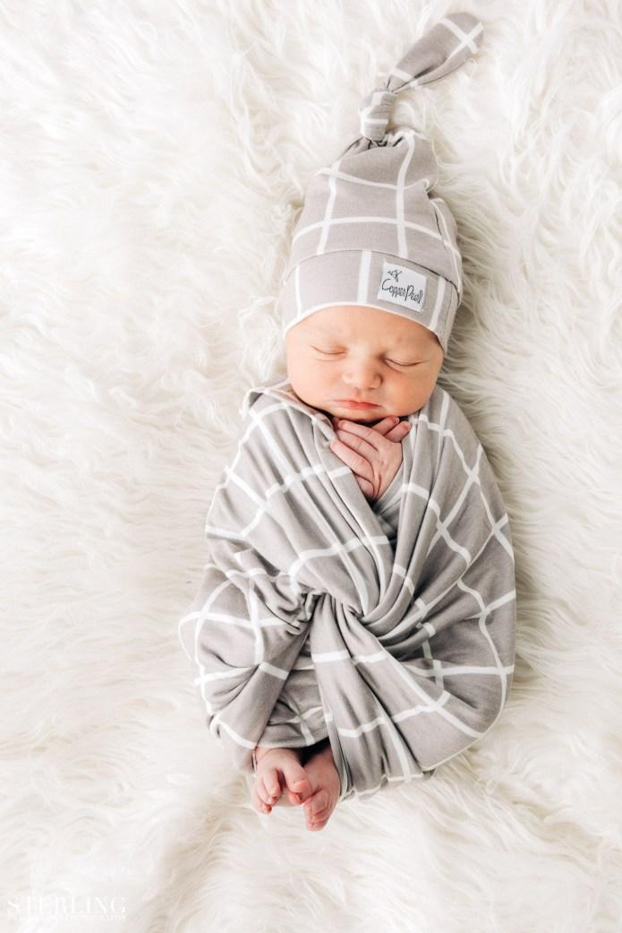 Ryker_newborn(i)-45