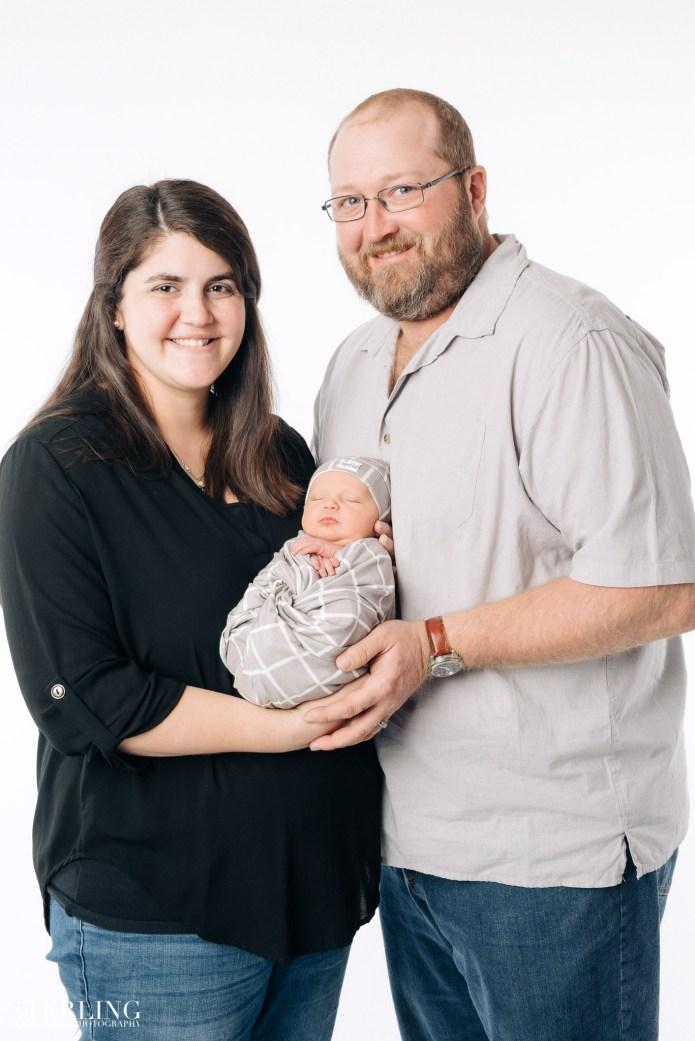 Ryker_newborn(i)-57
