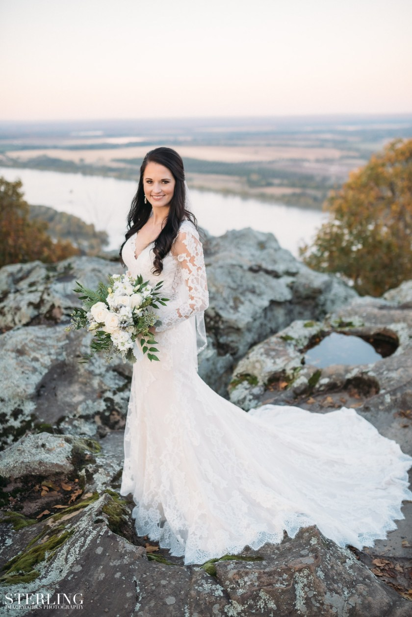 Whitney_bridals(i)-100
