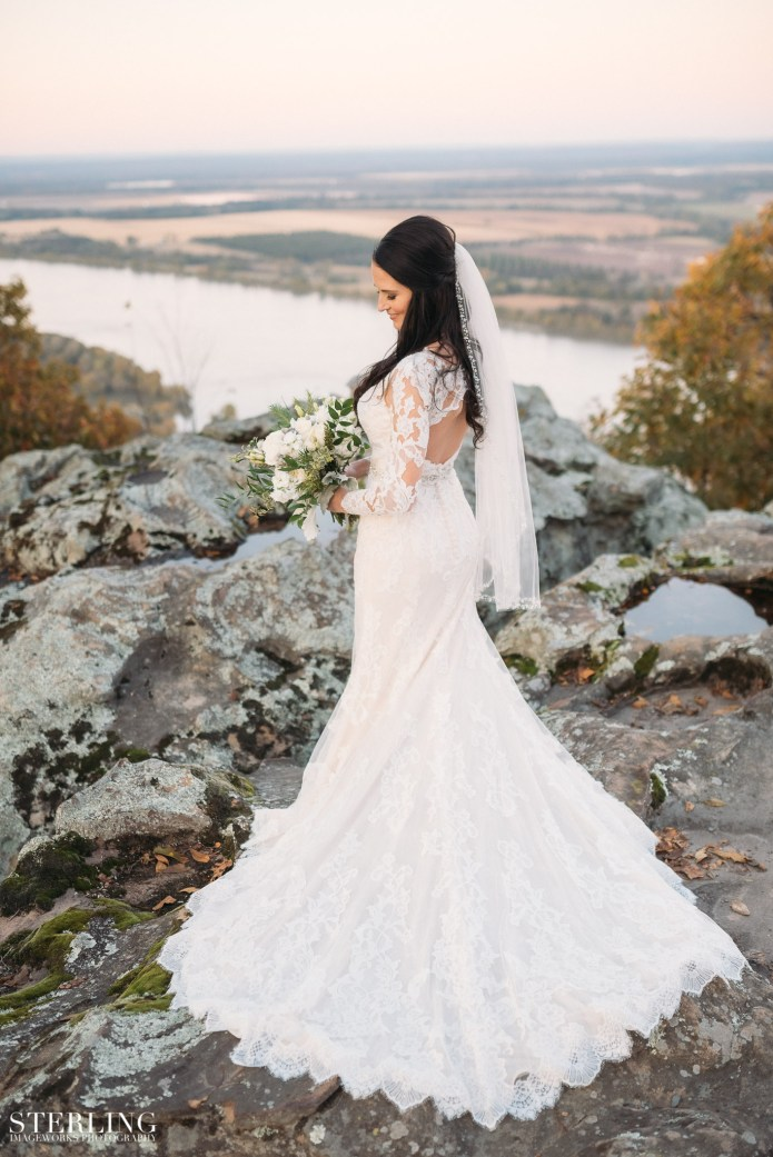 Whitney_bridals(i)-108